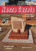 Nasza Gazeta nr 8