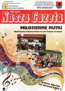 naszagazeta32009