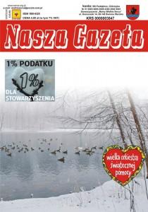 okladka25